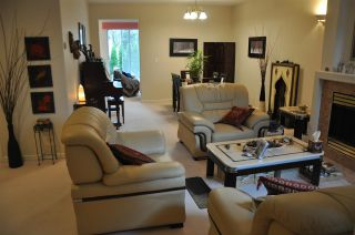 """Photo 2: 64 3555 WESTMINSTER Highway in Richmond: Terra Nova Townhouse for sale in """"Sonoma"""" : MLS®# R2147804"""