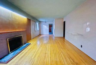 Photo 6: 3351 AUSTREY Avenue in Vancouver: Collingwood VE House for sale (Vancouver East)  : MLS®# R2624479