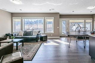 Photo 32: 179 Nolancrest Heights NW in Calgary: Nolan Hill Detached for sale : MLS®# A1083011