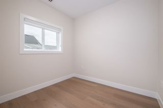 Photo 19: 2146 E 44 Avenue in Vancouver: Killarney VE 1/2 Duplex for sale (Vancouver East)  : MLS®# R2526843