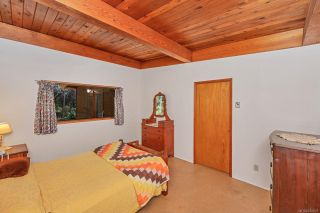 Photo 56: 1966 Gillespie Rd in : Sk 17 Mile House for sale (Sooke)  : MLS®# 878837