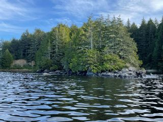 Photo 14:  in : PA Ucluelet Land for sale (Port Alberni)  : MLS®# 861692