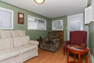 Photo 9: 79 9080 198 STREET in Langley: Walnut Grove Manufactured Home for sale : MLS®# R2025490