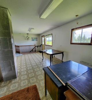 """Photo 28: 9055 PINKO Road in Prince George: Pineview House for sale in """"BUCKHORN - RED ROCK"""" (PG Rural South (Zone 78))  : MLS®# R2590829"""