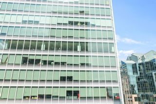 """Photo 18: 1806 610 GRANVILLE Street in Vancouver: Downtown VW Condo for sale in """"THE HUDSON"""" (Vancouver West)  : MLS®# R2583438"""