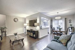 Photo 7: 121 6919 Elbow Drive SW in Calgary: Kelvin Grove Row/Townhouse for sale : MLS®# A1085776