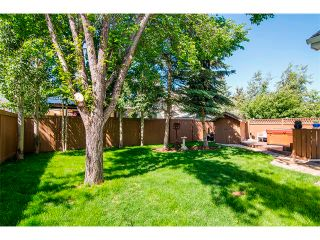 Photo 34: 1546 EVERGREEN Drive SW in Calgary: Evergreen House for sale : MLS®# C4016327
