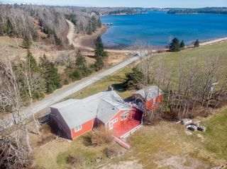 Photo 7: 19 Osprey Lane in Second Peninsula: 405-Lunenburg County Residential for sale (South Shore)  : MLS®# 202108663