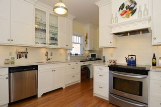 Photo 6: 6287 ADERA Street in Vancouver: South Granville House for sale (Vancouver West)  : MLS®# V1064453