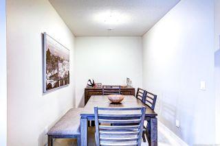Photo 17: 319 15918 26 Avenue in Surrey: Grandview Surrey Condo for sale (South Surrey White Rock)  : MLS®# R2575909