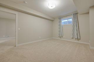 Photo 47: #6, 7115 Armour Link: Edmonton House Half Duplex for sale : MLS®# E4219991