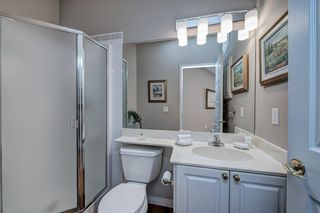 Photo 19: 5113 14645 6 Street SW in Calgary: Shawnee Slopes Apartment for sale : MLS®# C4226146