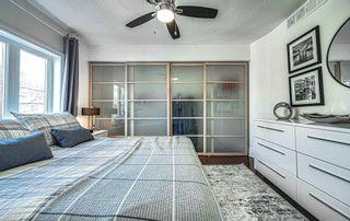 Photo 14: 83 Marlow Avenue in Toronto: Danforth Village-East York House (2-Storey) for sale (Toronto E03)  : MLS®# E5172247