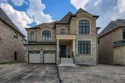 Main Photo: 55 Shining Willow Court in Richmond Hill: South Richvale House (2-Storey) for sale : MLS®# N5056363