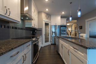 Photo 18: 1785 WESTERRA Loop: Stony Plain House for sale : MLS®# E4262644