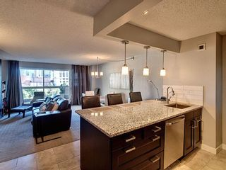 Photo 8: 809 221 6 Avenue SE in Calgary: Downtown Commercial Core Apartment for sale : MLS®# A1125192
