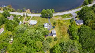 Photo 30: 2044 Highway 331 in West Lahave: 405-Lunenburg County Residential for sale (South Shore)  : MLS®# 202115385