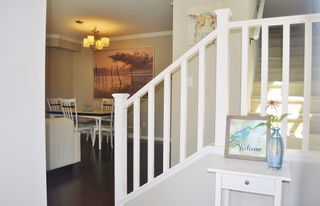 """Photo 5: 6854 208 Street in Langley: Willoughby Heights Condo for sale in """"Milner Heights"""" : MLS®# R2603848"""