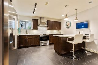 """Photo 34: 1750 HAMPTON Drive in Coquitlam: Westwood Plateau House for sale in """"HAMPTON ON THE GREEN"""" : MLS®# R2565879"""