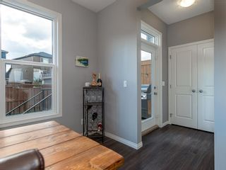 Photo 14: 600 Evanston Link NW in Calgary: Evanston Semi Detached for sale : MLS®# A1026029