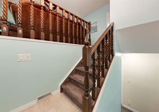 Photo 3: 205 RUNDLESON Place NE in Calgary: Rundle Detached for sale : MLS®# A1153804