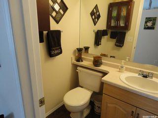 Photo 7: 1 644 Heritage Lane in Saskatoon: Wildwood Residential for sale : MLS®# SK840496