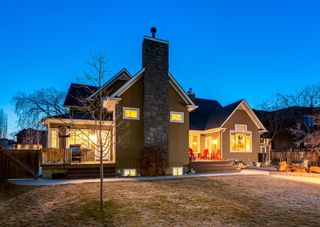 Photo 43: 1214 20 Street NW in Calgary: Hounsfield Heights/Briar Hill Detached for sale : MLS®# A1090403