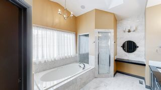 Photo 30: 7 PANATELLA View NW in Calgary: Panorama Hills Detached for sale : MLS®# A1083345