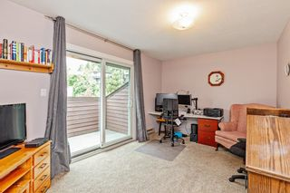 Photo 18: 8092 PHILBERT STREET in Mission: Mission BC House for sale : MLS®# R2462161