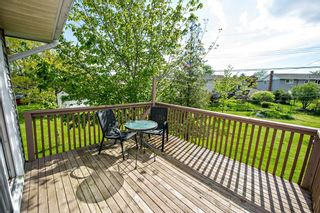 Photo 28: 81 Hallmark Crescent in Colby Village: 16-Colby Area Residential for sale (Halifax-Dartmouth)  : MLS®# 202113254