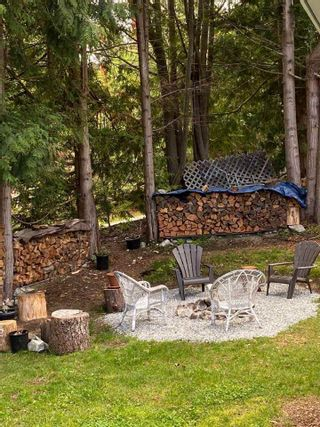 Photo 8: 5193 SUMMIT Road in Madeira Park: Pender Harbour Egmont House for sale (Sunshine Coast)  : MLS®# R2575992