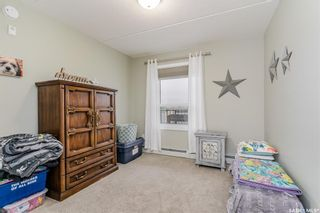 Photo 11: 206 135 Beaudry Crescent in Martensville: Residential for sale : MLS®# SK871537