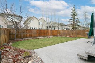 Photo 34: 62 Weston Park SW in Calgary: West Springs Detached for sale : MLS®# A1107444
