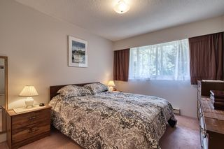 Photo 19: 12770 MAINSAIL Road in Madeira Park: Pender Harbour Egmont House for sale (Sunshine Coast)  : MLS®# R2610413