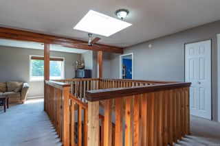 Photo 19: 660 Evergreen Rd in : CR Campbell River Central House for sale (Campbell River)  : MLS®# 880243