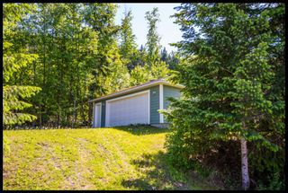 Photo 21: 3513 Eagle Bay Road in Eagle Bay: Waterfront House for sale : MLS®# 10100248