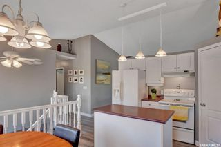 Photo 10: 5107 Staff Crescent in Regina: Lakeridge RG Residential for sale : MLS®# SK867735