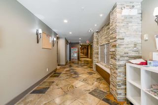 """Photo 4: 112 20861 83 Avenue in Langley: Willoughby Heights Condo for sale in """"ATHENRY GATE"""" : MLS®# R2567446"""