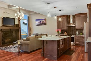 Photo 7: 34 Walden Park SE in Calgary: Walden Residential for sale : MLS®# A1056259
