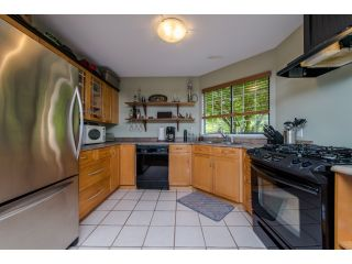 Photo 15: 11363 142ND Street in Surrey: Bolivar Heights House for sale (North Surrey)  : MLS®# R2073889