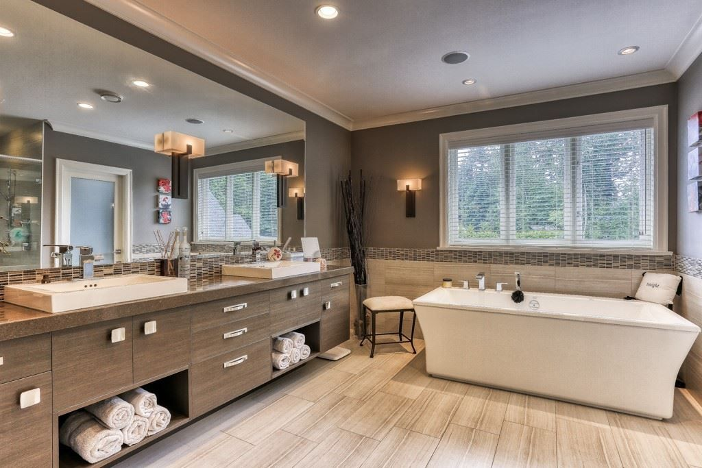Photo 33: Photos: 20053 FERNRIDGE CRESCENT in Langley: Brookswood Langley House for sale : MLS®# R2530533