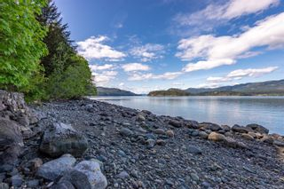 Photo 79: 6200 Race Point Rd in : CR Campbell River North House for sale (Campbell River)  : MLS®# 874889