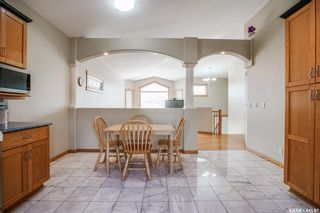 Photo 11: 730 Greaves Crescent in Saskatoon: Willowgrove Residential for sale : MLS®# SK817554