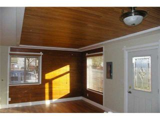 "Photo 3: 20515 LORNE Avenue in Maple Ridge: Southwest Maple Ridge House for sale in ""UPPER HAMMOND"" : MLS®# V890296"