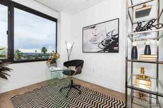 Photo 30: DOWNTOWN Condo for sale : 3 bedrooms : 2604 5th Ave #703 in San Diego