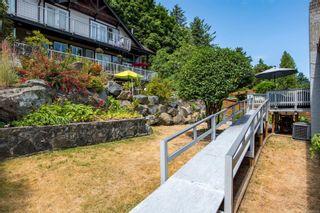 Photo 26: 5170 Rambler Rd in : SE Cordova Bay House for sale (Saanich East)  : MLS®# 883260
