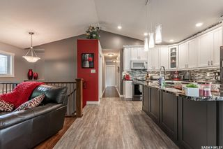 Photo 5: 211 1st Avenue South in Hepburn: Residential for sale : MLS®# SK859366