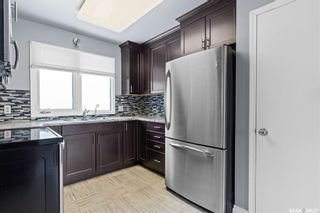 Main Photo: 5 Spruceview Road in Regina: Uplands Residential for sale : MLS®# SK850173