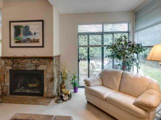 """Photo 6: 4379 ARBUTUS Street in Vancouver: Quilchena Townhouse for sale in """"Arbutus West"""" (Vancouver West)  : MLS®# R2581914"""