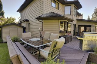 Photo 44: 315 Woodhaven Bay SW in Calgary: Woodbine Detached for sale : MLS®# A1144347